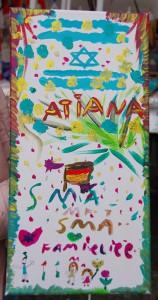 52_Atiana_Selvidi06