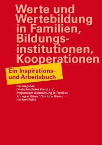 Inspirations-und_Arbeitsbuch_Titelbild
