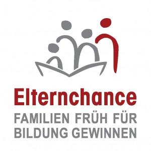 Logo Elternchance_solo